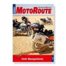 Motorkárske filmy a videá
