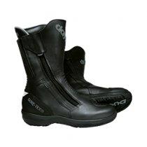 Nepremokavé topánky