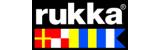Rukka - finské prémiové motooblečení